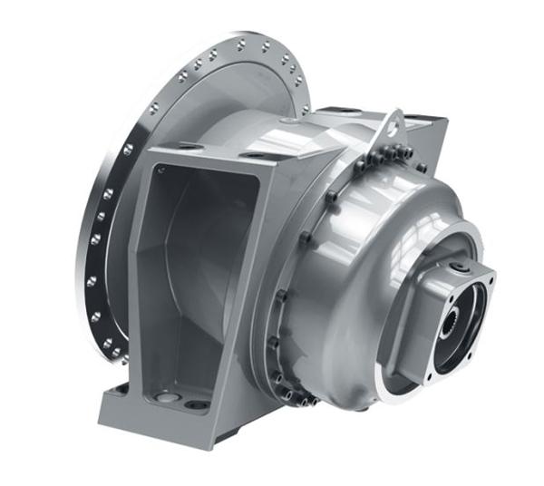 Planetengetriebe P5300