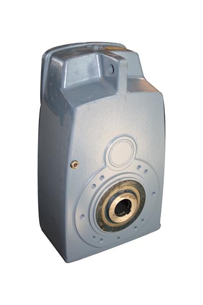 Getriebe für Getriebemotor SK5282, Rührwerk, HW 60, i=30,5